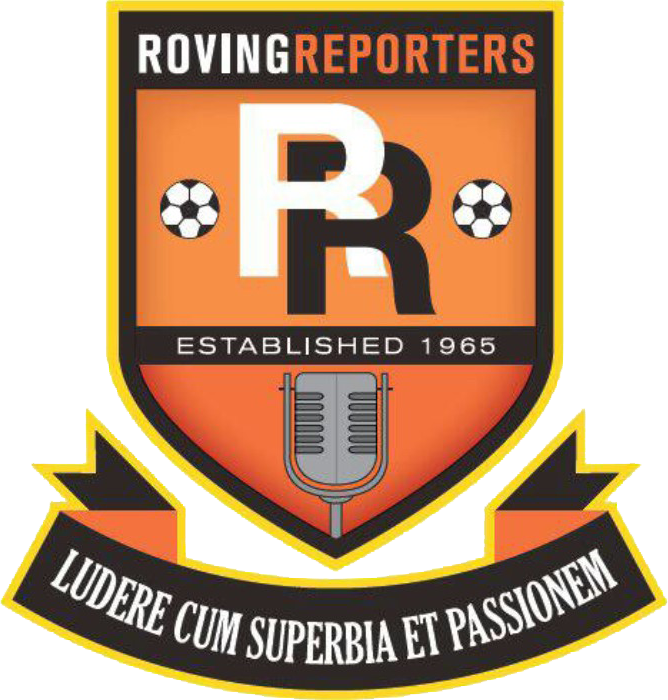 Roving-Reporters-Logo