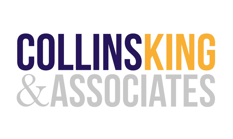 Collins-King-and-Associates-Rounded